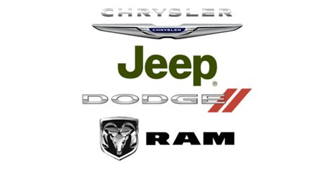chrysler jeep logo chrysler logo png www imgkid com the image kid has it
