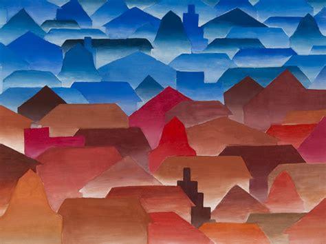 kalte und warme farben malerei 187 kalt warm 187 kalte und warme farben 187 stadt schulkunst archiv baden w 252 rttemberg