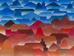 Warme Und Kalte Farben : malerei kalt warm kalte und warme farben stadt schulkunst archiv baden w rttemberg ~ Markanthonyermac.com Haus und Dekorationen