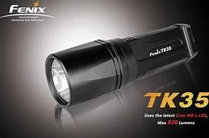 Led Taschenlampe Mit Kfz Ladegerät : fenix tk35 mit 18650 liion akku 2stk und ladeger t led ~ Kayakingforconservation.com Haus und Dekorationen