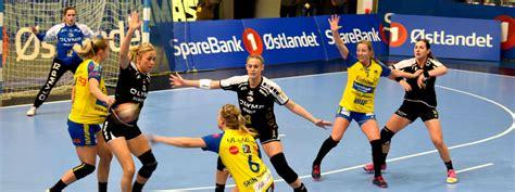 sg bbm gewinnt supercup der handball bundesliga frauen sg bbm frauen mit niederlage im europapokal sgbbm 500 | 02 03 Storhamar slider