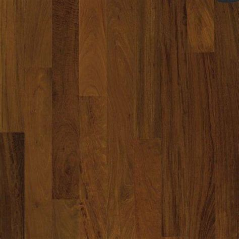 Armstrong Commercial Hardwood Flooring Valenza