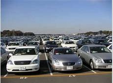 Cheap second hand cars for sale in UK