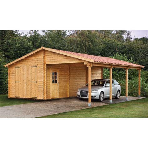 wood sheds  carports tuin ft  ft