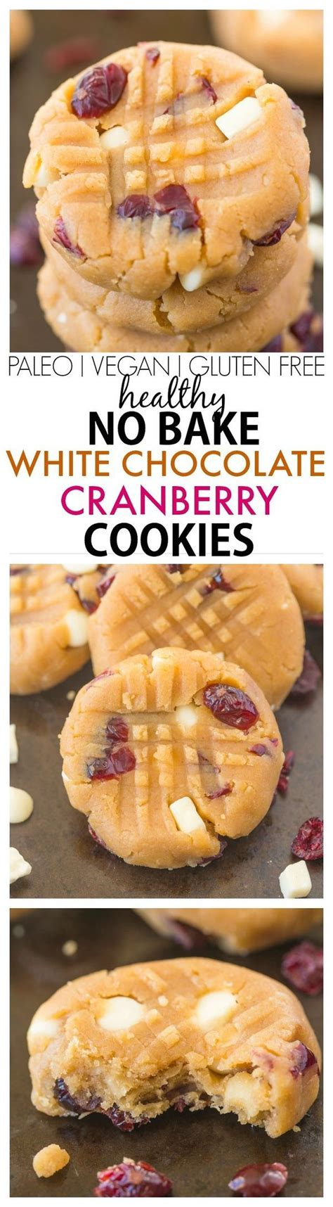 78 best ideas about healthy no bake on healthy peanut butter cookies healthy no