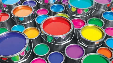 paint makers raise prices seek fg s forex window the guardian nigeria news nigeria and
