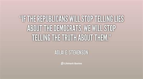 telling lies quotes quotesgram