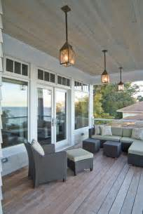 exterior porch lighting traditional milwaukee by brass light gallery