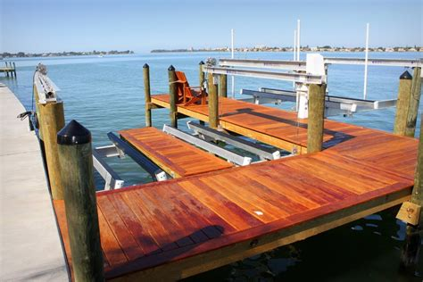 Neptune Boat Lift Key Largo by Boat Lifts Of South Florida In Tavernier Fl Whitepages