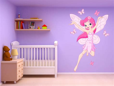 stickers chambre fille pas cher stickers enfant pas cher stickers enfant stickers muraux