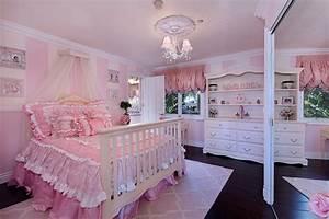 cuisine drop dead gorgeous chambre a coucher couleur rose With couleur de chambre a coucher