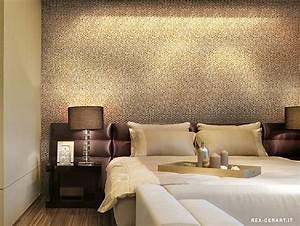 Amazing penny tile design ideas
