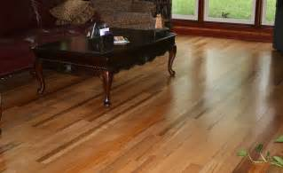 engineered hardwood floors great hardwood flooring