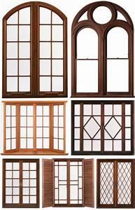 wood windows Download Wood Windows New! ~ photoshop