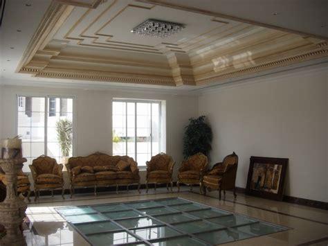 mathuram decors false ceilings
