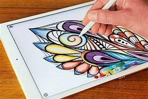Apps To Get The Best Out Of Apple Pencil