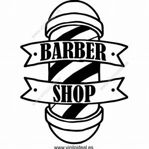 Barber Clippers Drawing At Getdrawings