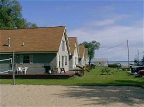 Fishing Boat Rental Grand Rapids Mi by Houghton Lake Michigan Resort Michigan Vacation Rental