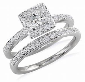 ring sales online engagement ring sales wedding rings for With wedding ring sales online