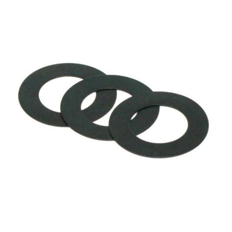 Latest Rage Link Pin Shims For Pins