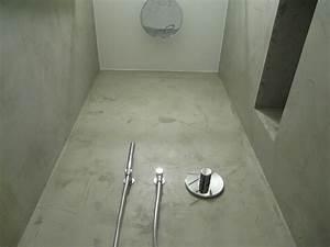 Wand In Betonoptik : wand wohndesign beton cire ~ Sanjose-hotels-ca.com Haus und Dekorationen