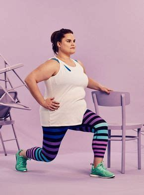 legging  wildcard  images  day fitness