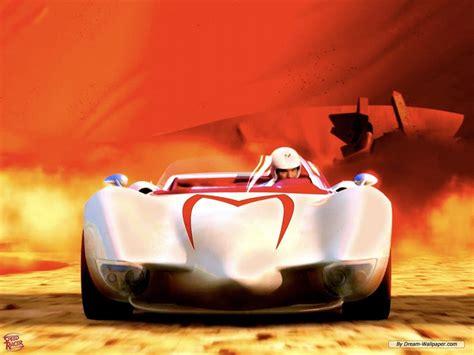 wallpaper   wallpaper speed racer