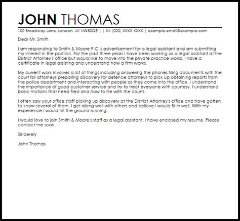 sample cover letter  resume uk  excellent cover