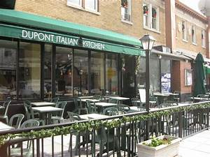 Best washington dc gay bars and nightlife for Dupont italian kitchen
