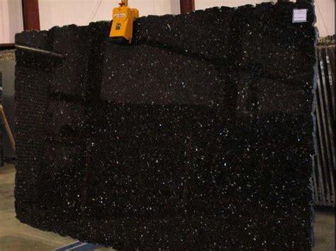 china black galaxy granite slab wfcm006 china black