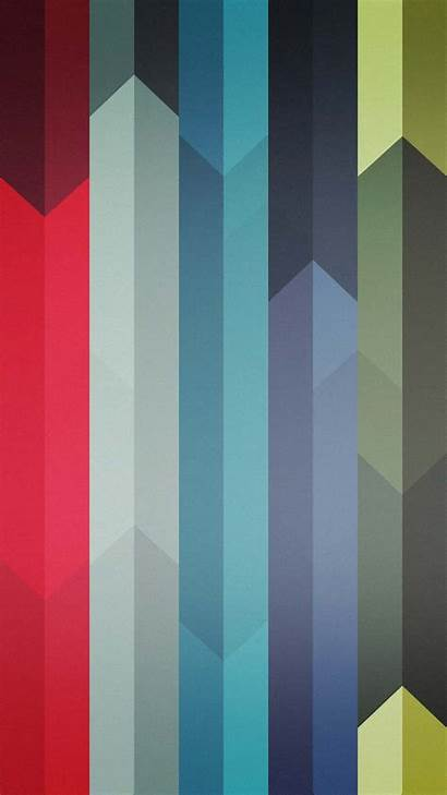Wallpapers Stripes Smartphone Arrows Mobile Htc Abstract