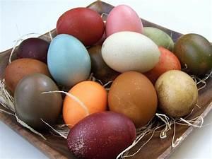 Eier Natürlich Färben : lecker bentos und mehr ostereier nat rlich f rben ~ A.2002-acura-tl-radio.info Haus und Dekorationen