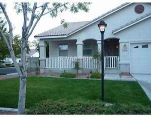 lamplight village homes for sale lamplight village real With lamplight estates las vegas