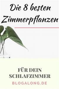 Zimmerpflanzen Für Schlafzimmer : die 8 besten zimmerpflanzen f r dein schlafzimmer gerda ~ A.2002-acura-tl-radio.info Haus und Dekorationen