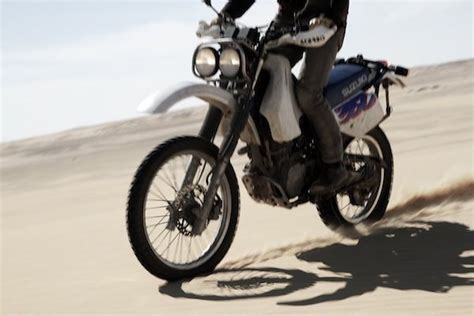 Maximum Suzuki by Suzuki Dr350 Mods Search Suzuki Dr350s T
