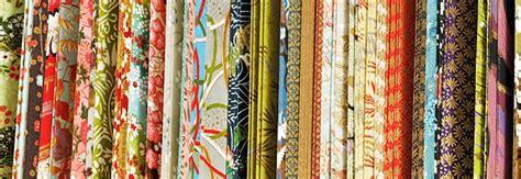 le en papier japonais papier japonais collection papier washi yuzen et chyogami