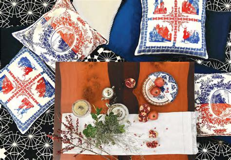 Home Decor And Accessories Brand Bivain Launches-fashion