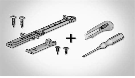 amortisseur de tiroir ikea comment mettre amortisseur tiroir ikea