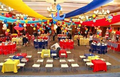 Cruise Ship Party Decorations Fitbudhacom