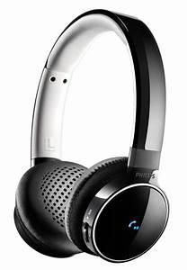 Kabellose Bluetooth Kopfhörer : kabellose bluetooth kopfh rer shb9150bk 00 philips ~ Kayakingforconservation.com Haus und Dekorationen