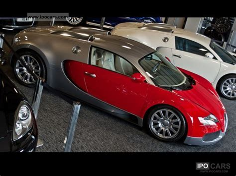 Cheapest New Cars On The Market by 2012 Bugatti Cheapest On The Market Veyron Car Photo And