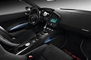 Audi R6 Preis : audi r8 gt spyder limitierte und offene topversion des ~ Jslefanu.com Haus und Dekorationen