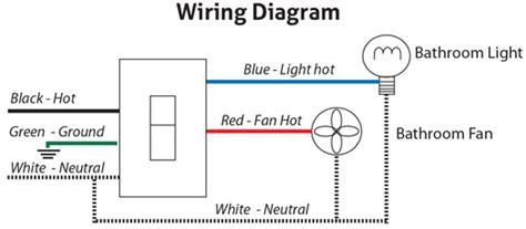 wickes extractor fan wiring diagram 35 wiring diagram