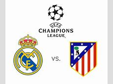 UCL Final Preview Real Madrid vs Atletico 24052014