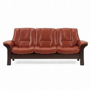 3 Sitzer Couch : stressless sofa 3 sitzer windsor m niedrig paloma copper ~ Bigdaddyawards.com Haus und Dekorationen