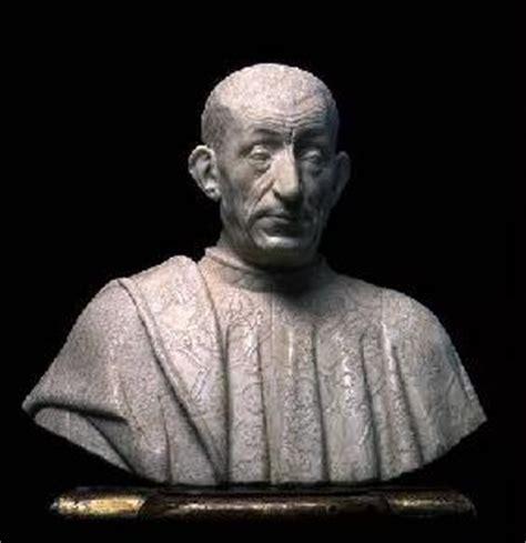 siege leader price farinata degli uberti a 13th century fl giuseppe