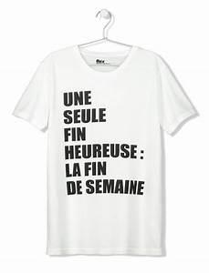 T Shirt Avec Message : best 25 t shirt humour ideas on pinterest tee shirts tees and t shirts ~ Nature-et-papiers.com Idées de Décoration