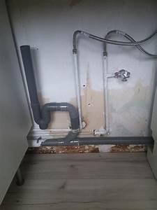 Machine A Laver Sans Evacuation : mousse liquide vaiselle remonte dans evacuation lave linge ~ Premium-room.com Idées de Décoration