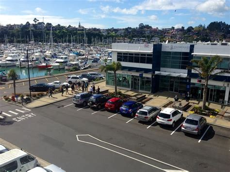 Boat Shops Auckland by Directory Half Moon Bay Marina Boat Berths For Rent