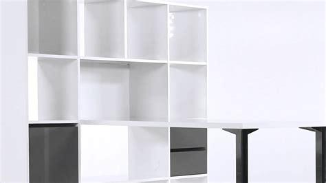 bureau ikea blanc davaus bureau de chambre blanc ikea avec des idées